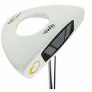 Ray Cook Golf- Gyro 3 White Putter