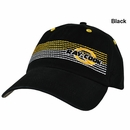 Ray Cook Golf- Hand Stitch Cap