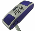 Ray Cook Golf- Ladies Billy Baroo B300 Putter