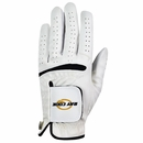 Ray Cook- Ladies LLH All Weather Golf Glove