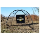 Ray Cook Golf- Large Hitting Net