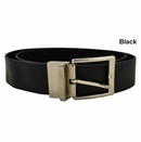 Ray Cook Golf- Leather Belt