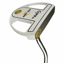 Ray Cook Golf- LH 2014 Gyro ML Putter (Left Handed)