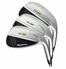 Ray Cook Golf LH Silver Ray 3-Wedge Set (Left Handed)