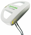 Ray Cook Golf- LH Tunnel Vision Chameleon Putter (Left Handed)