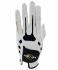 Ray Cook- Ladies LLH Deluxe All Weather Golf Glove