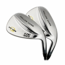 Ray Cook Golf M1 2-Wedge Set
