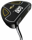Ray Cook Golf M1 A380 Counter-Balanced Putter