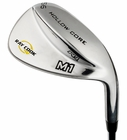 Ray Cook Golf- M1 Wedge