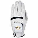 Ray Cook Golf - MLH All Weather Hybrid Leather Golf Glove