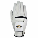 Ray Cook Golf - MRH All Weather Hybrid Leather Golf Glove