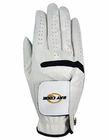Ray Cook- MRH All Weather Hybrid Leather Golf Glove (Left Handed Player)