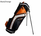 Ray Cook Golf- Piccolo Stand Bag