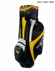 Ray Cook Golf- Polaris Cart Bag