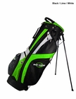 Ray Cook Golf- Polaris Stand Bag