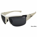 Ray Cook Golf - Pro Unisex Sunglasses