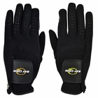 Ray Cook- Rain Golf Gloves (1-Pair)