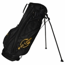 Ray Cook Golf- RC Tour Stand Bag