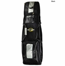 Ray Cook Golf- RC Tour Wheeled Travel Cover Bag