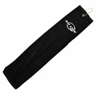 Ray Cook Golf- RC Towel