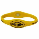 Ray Cook Golf - RC1 Mens Ion Bracelets