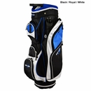 Ray Cook Golf- RCC-1 Cart Bag
