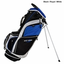 Ray Cook Golf- RCS-1 Stand Bag