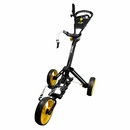 Ray Cook Golf- RCX Push Cart