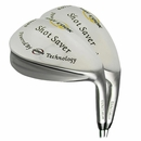 Ray Cook Golf Shot Saver Alien 2-Wedge Set