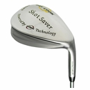 Ray Cook Golf- Shot Saver Alien Wedge