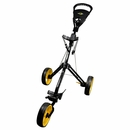 Ray Cook Golf- Silver Ray Cart