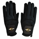 Ray Cook Golf- Stormy Weather Winter Golf Gloves