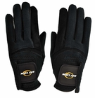 Ray Cook- Stormy Weather Winter Golf Gloves (1-Pair)