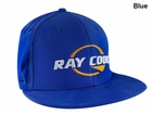 Ray Cook Golf- Stretch Twill Flexfit Cap