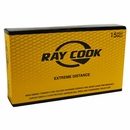 Ray Cook Golf- Surlyn Two Piece Golf Balls