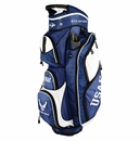 Ray Cook Golf- US Air Force Cart Bag