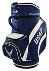 Ray Cook Golf- US Air Force Den Caddy