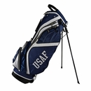 Ray Cook Golf- US Air Force Stand Bag