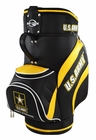 Ray Cook Golf- US Army Den Caddy
