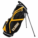 Ray Cook Golf- US Army Stand Bag