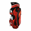 Ray Cook Golf- US Marines Cart Bag