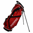 Ray Cook Golf- US Marines Stand Bag