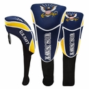 Ray Cook Golf- US Military Head Cover Set