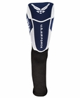 Ray Cook Golf- US Air Force Military Hybrid Head Cover