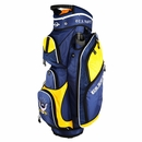 Ray Cook Golf- US Navy Cart Bag