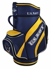 Ray Cook Golf- US Navy Den Caddy