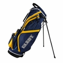 Ray Cook Golf- US Navy Stand Bag