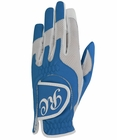 Ray Cook- Ladies LLH Multi Fit Golf Glove
