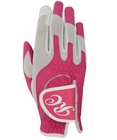 Ray Cook- Ladies LRH Multi Fit Golf Glove (Left Handed Player)