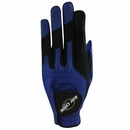 Ray Cook- MLH Multi Fit Golf Glove